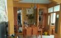 出售:济阳儒苑小区学区房,三室朝阳,精装,带储藏室,
