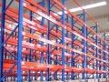 精品展柜超市货架货架销售工厂货架