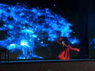 十里河桥东周围中国舞少儿舞蹈考级成品舞培训班