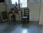 墙壕里小区 2楼 二室一厅 一般装修 带空调热水器