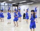 福田专业少儿舞蹈培训