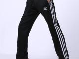 2014新款男裤夏季男式休闲裤针织批发韩版男士运动裤子一件代发