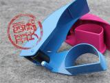 特价热卖 西南邮 大洋牌塑料胶带器6cm 打包必备 快速切割器