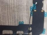 长沙地区求购苹果8puls摄像头玻璃,镜片