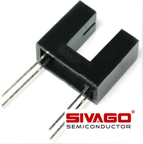 光电传感器RE150-8 空调控制板专用