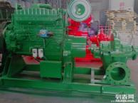 上海专业喷漆公司上海工厂设备翻新烤漆嘉定喷涂喷漆五金件钣金