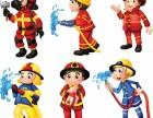 唐山韩城一级消防工程师培训班