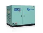 促进产品品质提升100%纯无油螺杆空压机低常高压均有