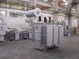 无锡变压器回收,电缆线回收