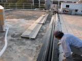 厦门海沧天面防水 建筑防水
