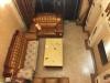 龙岗-龙园意境华府5室2厅-15000元