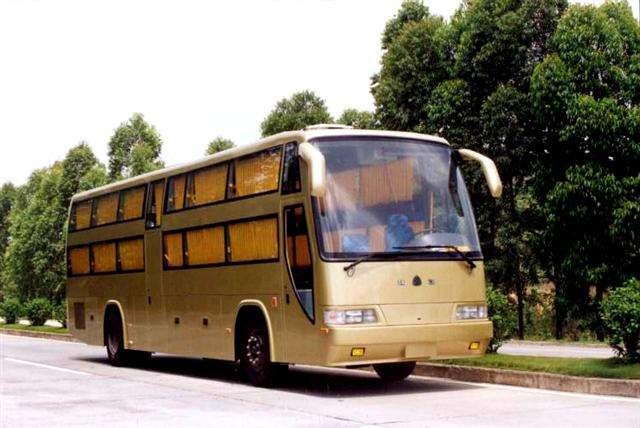 常熟到温州的汽车/客车时刻查询18251111511√欢迎乘坐
