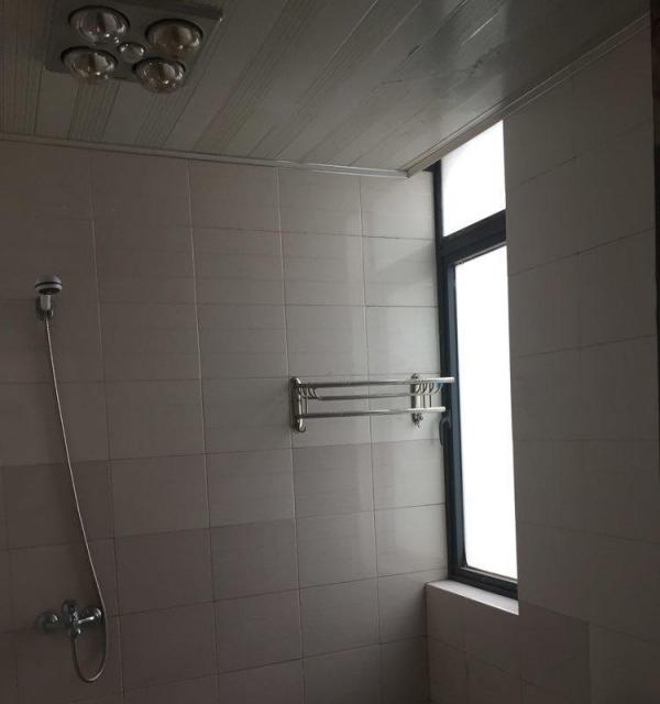 江城国际 瑞虹苑 2室2厅1卫