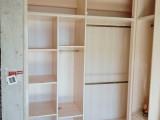 烟台专业木工木匠家装店铺装修制作衣柜榻榻米