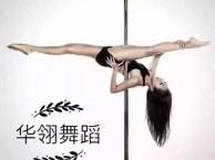 江津成人零基础舞蹈职业培训爵士舞 hiphop街舞 肚皮舞等