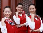 贵州航空学校哪个就业率最高