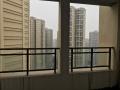 江南新区 74平米 出售