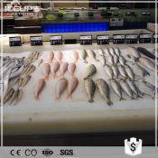 水产鱼虾保鲜小型片冰机厂家产销