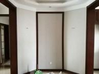 徐家楼社区新居开荒 现居彻清 瓷砖美缝 沙发 地板清洁保养