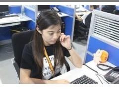 成都前锋热水器(各维修点)24小时服务维修联系方式多少?