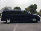 黄岛推出商务车MPV 二手别克 二手GL8 可分期零首付购车