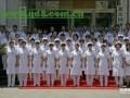北京肿瘤医院北京积水潭医院北医三院广安门医院东直门医院挂号