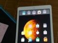 转自用苹果air2平板新款6代电脑