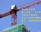 转让北京市怀柔区装饰装修二级资质多少钱