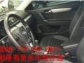 奥迪A6L 2014款 35 FSI 舒适型 白