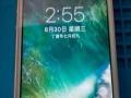 闲置iphone se 玫瑰金 16g 4g全网通