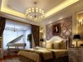 黄山 家装室内室外工装景观建筑产品效果施工设计图V