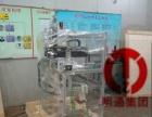 中山古镇专业灯具运输包装找明通小刘
