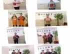 长沙有教学浏阳蒸菜技术 浏阳蒸菜培训 浏阳蒸菜学习要多少钱