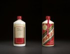 营口白色瓶子茅台酒回收,铁盖茅台酒回收多少钱
