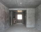 凉州强生一区 2室2厅1卫 92㎡