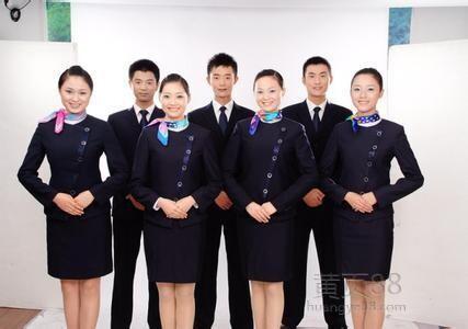 北京有哪些好的酒店管理培训机构?