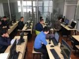 无锡软件开发培训,java培训就业