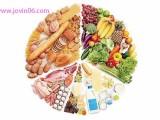 嘉文健身饮食资讯-健身饮食食谱-健身饮食搭配