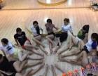 杭州哪里有专业全面的舞蹈培训学校/戴斯尔舞蹈