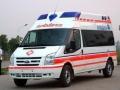 汕头救护车出租120长途救护车出租 汕头私人救护车跨省护送