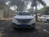 廣州分期購車免審核一成首付分期購車