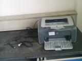 武昌阅马场HPP1106黑白激光打印机