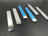 商家供应光学玻璃反射镜 扫描仪用的反射镜片