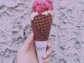 最具创意而得冰淇淋加盟 wiyf冰淇淋引领风尚