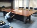 重庆渝北区人和拆装木制文件柜电话