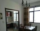 杭州西路上教育局对面居家白领公寓给你一个温馨浪漫家园房东好说