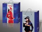 优质广告袋-云南曲靖纸袋印刷信息