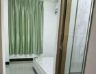 转租房 单间 有空调和独卫 大床
