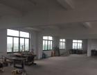 5楼1000平 层高4米 大车方便进出 可做仓库