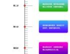 北塘做网站公司,北塘网站建设,北塘网络公司